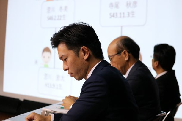 小 志水先生 (14).jpg