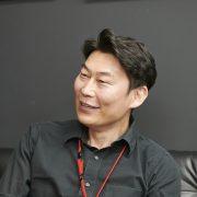 桜商事 株式会社 黒田知宏 社長
