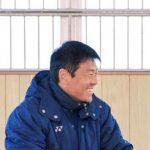 特定非営利活動法人 F.C.Toyoake     伊藤達也 代表