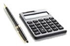 黒字経営にするために   第6回 資金繰り表を作りましょう(2)
