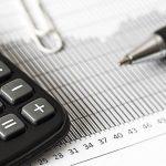 令和3年度の固定資産税の減免申告