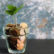金融所得に対する所得税課税の行方